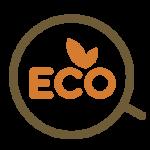 icon-eco-responsable